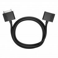 BACPAC™ EXTENSION CABLE