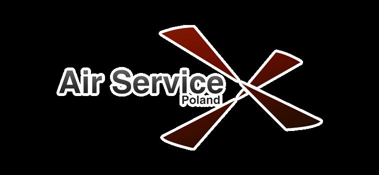 Air Service Poland - świadectwa kwalifikacji na drony
