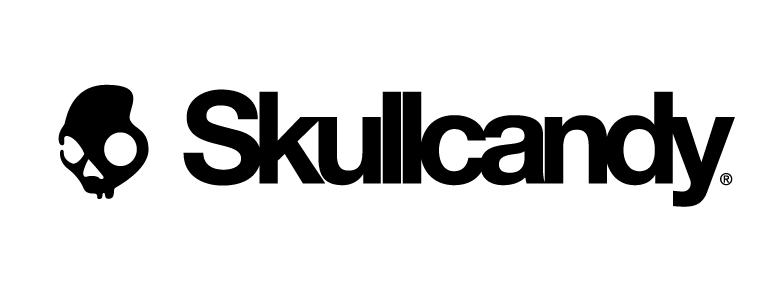 SkullCandy Autoryzowany sprzedawca w Polsce
