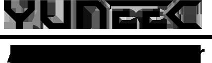 Autoryzowany sprzedawca firmy Yuneec w Polsce.